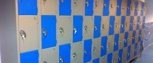 lockerssmall