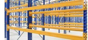 warehouseracking